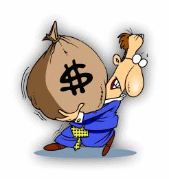 Как максимизировать прибыль с сайта?
