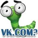 Вконтакт просит перевести фиксированную сумму на свой аккаунт
