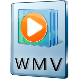 Способы решить проблему открытия видео в формате wmv с Ubuntu