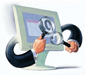 Новичку о поисковой системе и продвижении сайта