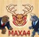 maxa4 памм счет