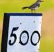 Ошибка 500 в ПрестаШоп