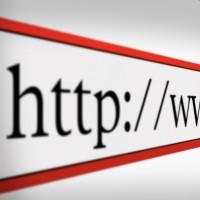 мій сайт
