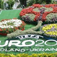 Euro 2012 у Львові