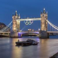 Роздуми відносно суддівства на Літніх Олімпійських іграх 2012 в Лондоні