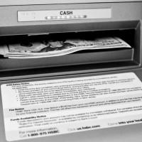 ПриватБанк, Visa Internet і PayPal