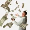 кредитні гроші