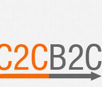 c2cb2c