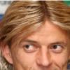СБУ на Євро 2016