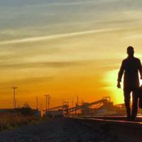 10 причин, за якими твоє життя ніколи не зміниться